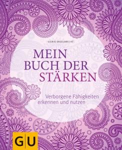 11b Buch der Staerken 12-09-04_mp +10 Proznet.indd