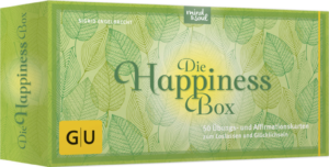happiness-box