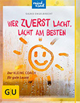 04e_wer_zuerst_lacht_160222_mi.pdf